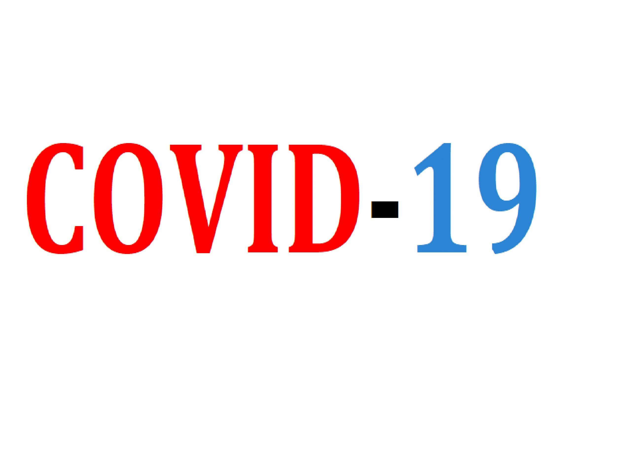 Zajedničko saopštenje OEBS, NATO i SE o pandemiji