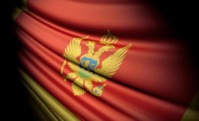 Crna Gora opet šalje predstavnika na