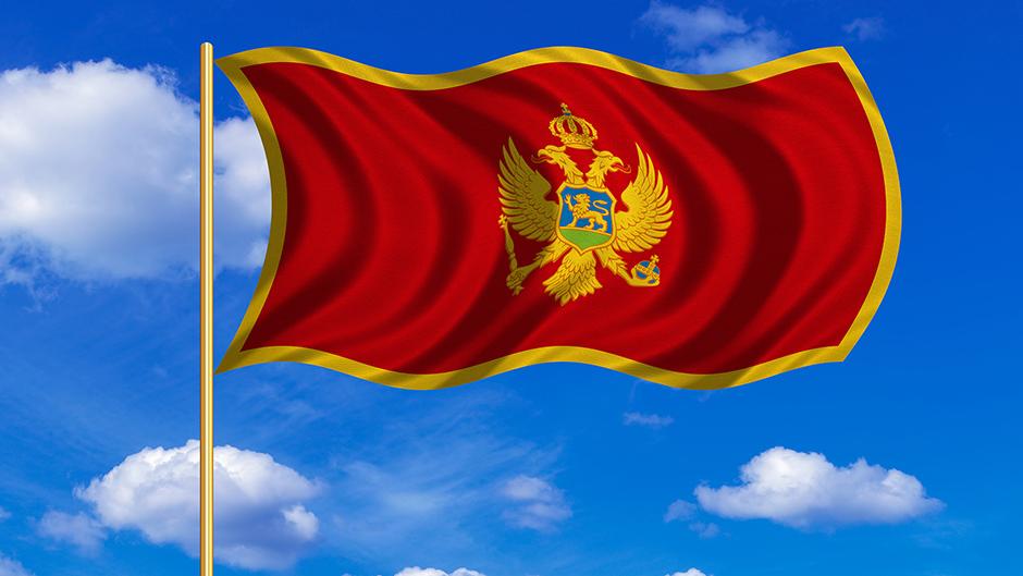 Crna Gora: Nema zabrane ulaska intelektualcima iz Srbije