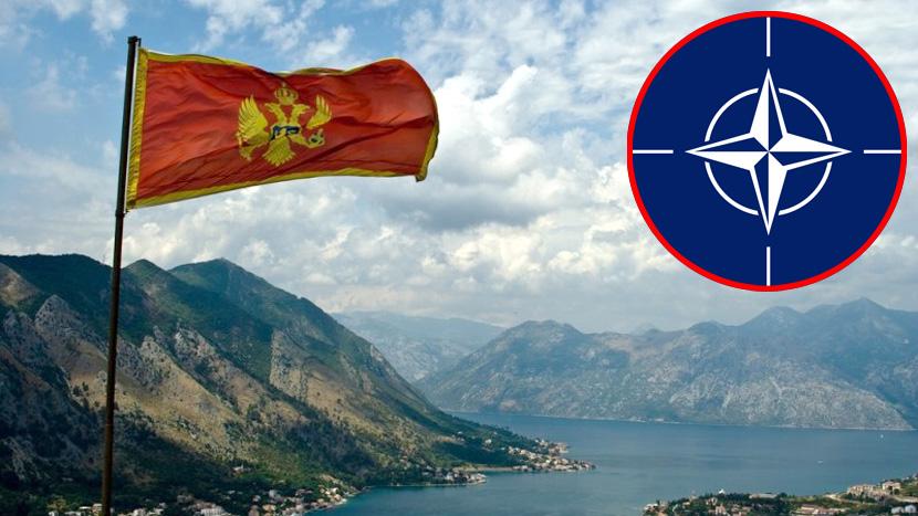 Crna Gora za veće prisustvo NATO-a u regionu