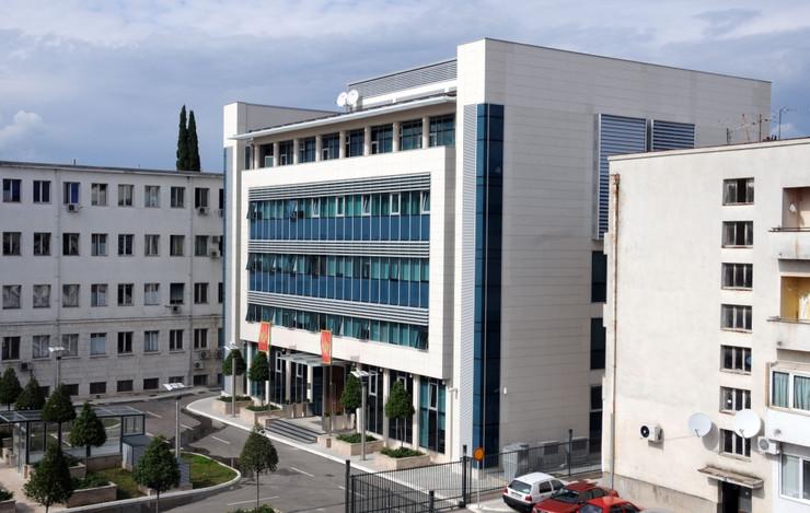 Nacionalni savet u CG: Srbija da rešava probleme Srba