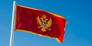 Albanski policajci primećeni u Crnoj Gori, MUP objašnjava zašto su tamo
