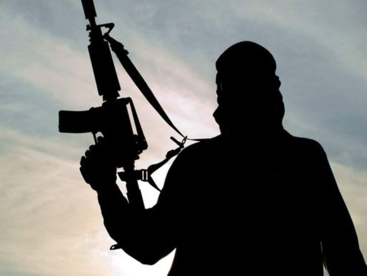 Štuni: Kosovo najugroženije bivšim džihadistima