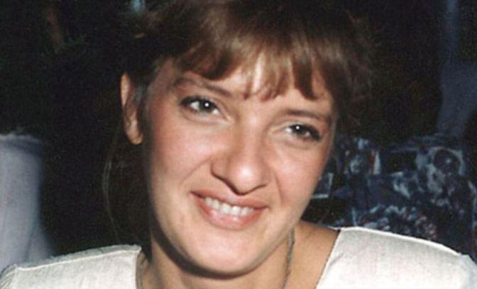 NUNS: I posle dve i po decenije nerasvetljeno ubistvo novinarke Dade Vujasinović