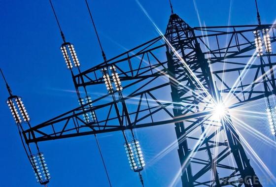 Deo Kosovske Mitrovice bez električne energije od 10 do 12 časova