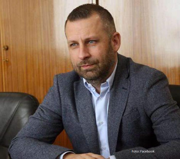 Jevtić: Svetski dan izbeglica je prilika da se ukaže na veliki broj raseljenih sa KiM
