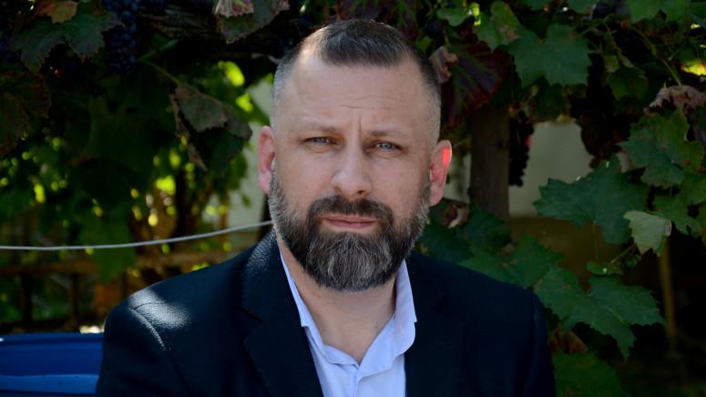 Jevtić: SL neće biti prepreka formiranju institucija, minimum zahteva - prestanak diskriminacije Srba