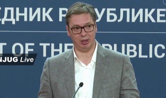 Svako ugrožavanje imovine SPC u Crnoj Gori bi pokvarilo odnose