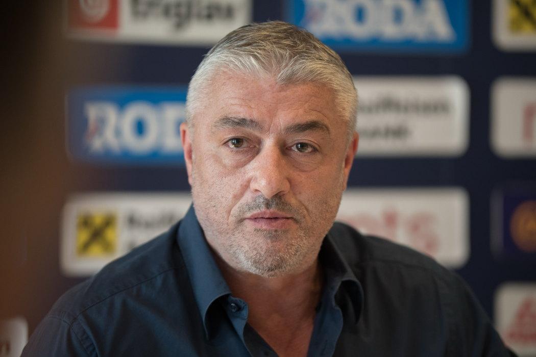 Danilović ne daje ostavku: Nije debakl, ali je neuspeh