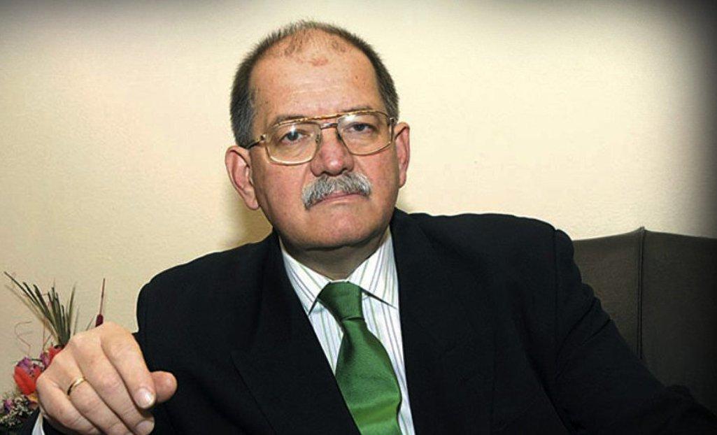 Tanasković: Neke države koje su priznale Kosovo ne žele ga u Unesku