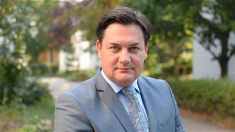 Miletić: Glavni ometači dijaloga su odvedeni u zatvor