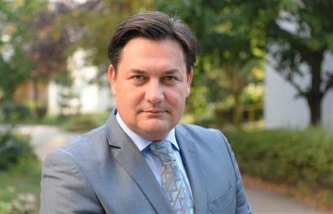 Miletić: Veći broj država odustaje od podrške, nego što Priština može da dobije novih priznanja