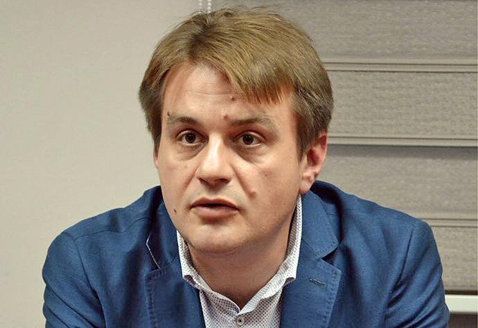 Advokat Vasić: Rano je za komentarisanje optužnice protiv Tačija i Veseljija