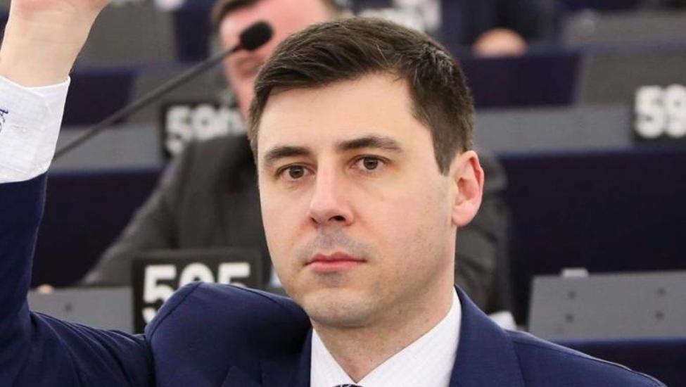 Deli: Evropa se ponaša kao zla maćeha prema Zapadnom Balkanu