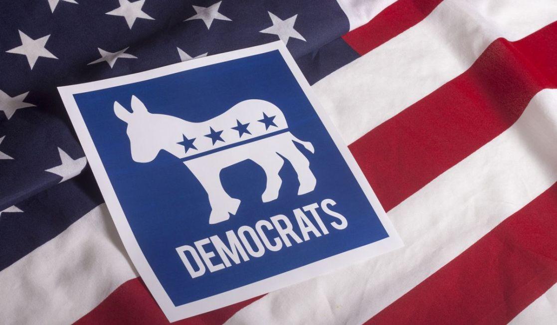 Otkazani izbori demokrata u državi Njujorku