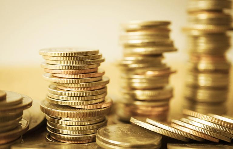 Osigurani depoziti u domaćim bankama uvećani 10,8 odsto