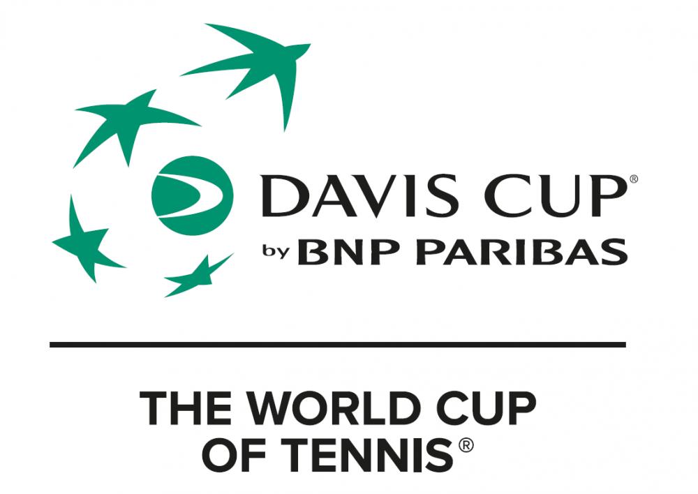 Otkazan finalni turnir Dejvis kupa u Madridu