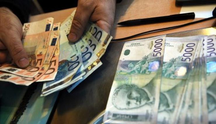 Kurs dinara sutra 117,5904