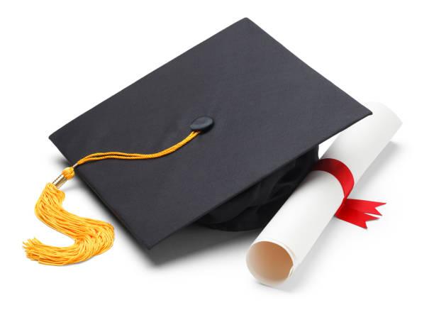 Crna Gora: Nostrifikacija diploma iz regiona blokirana tri meseca