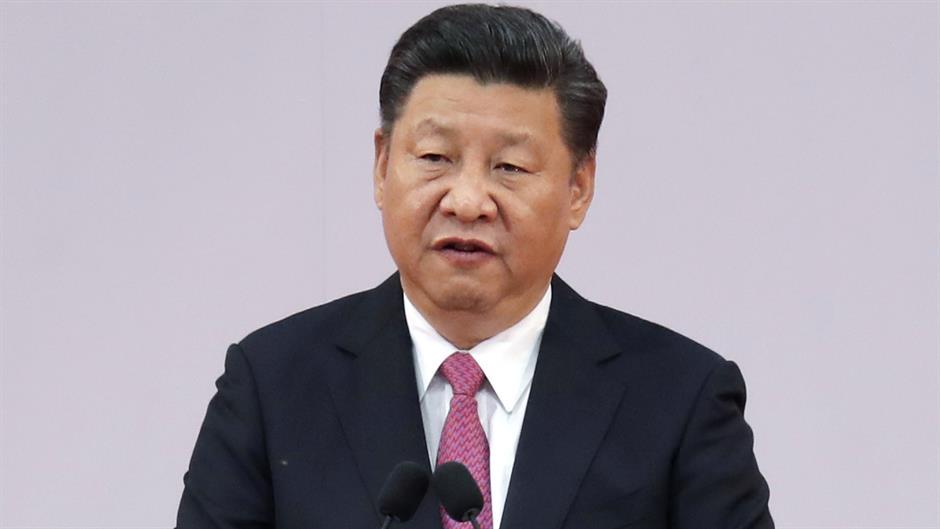 Si i Kim: Jačamo odnose bez obzira na međunarodnu situaciju