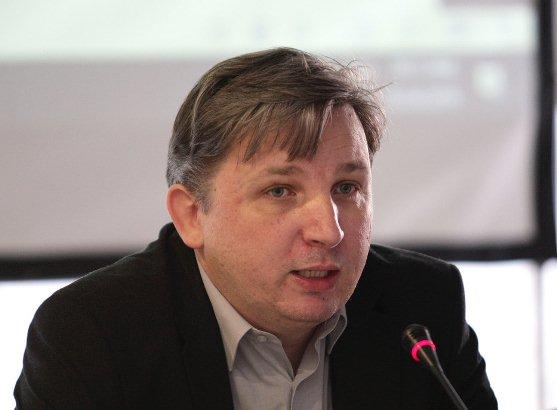 Đukanović: Kosovo i ekonomija glavne teme premijerke i nemačke kancelarke