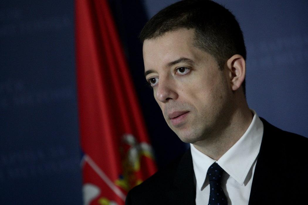 Orden profesorki Vunjak Novaković za zasluge i rezultate