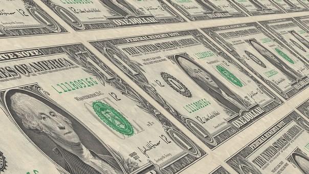 Šta sve može američki DFC sa 60 milijardi dolara
