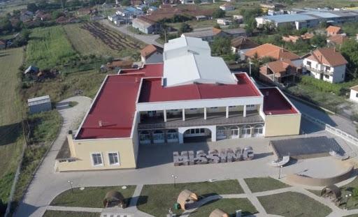 I ove godine Dom kulture u Gračanici priprema bogat program