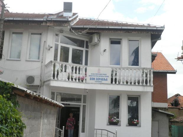 Deset novoobolelih u opštini Gračanica