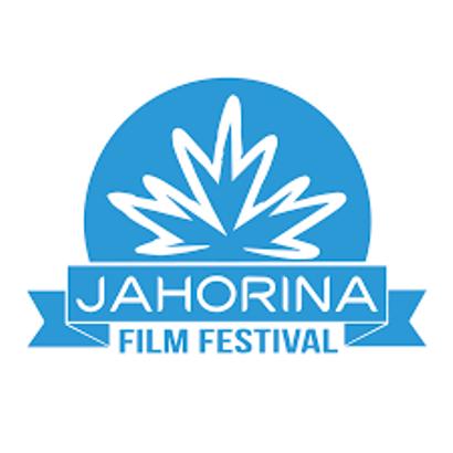 Završen Jahorina film festival-Gran pri italijanskom filmu