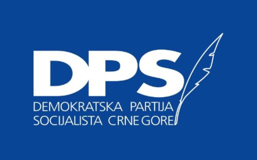 DPS: Napadi na Crnu Goru u funkciji srpskih izbora