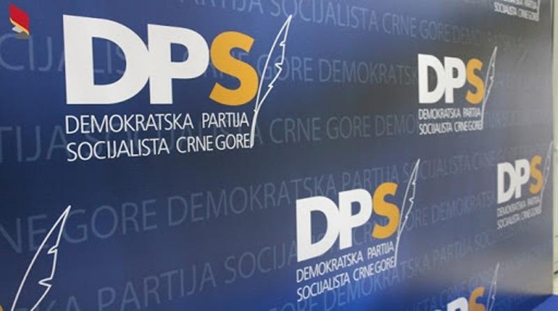 Vijesti: ASK pokrenula prekršajni postupak protiv DPS