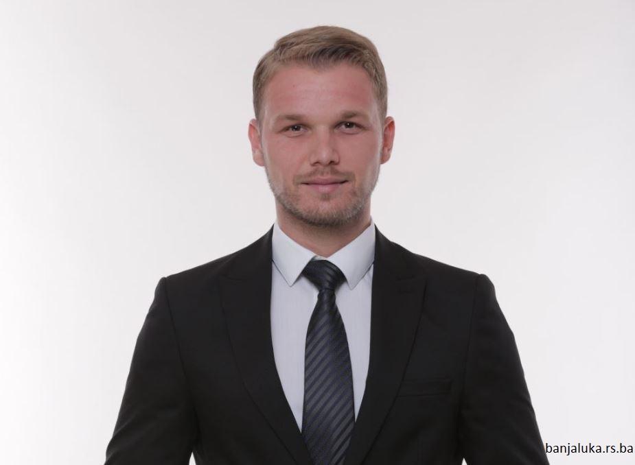 Stanivuković: Proslava praznika potvrda naše povezanosti