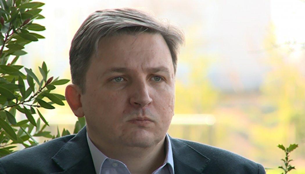 Đukanović: SAD žele da ožive dijalog Beograda i Prištine