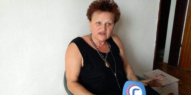 Gašić: Samoća me ubija, komuniciram samo sa Kosovskom policijom i Kforom