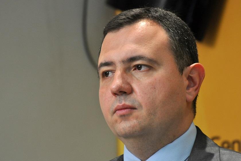 Anđelković: Vojna baza Hrvatske na Kosovu dodatno će urušiti stabilnost u regionu