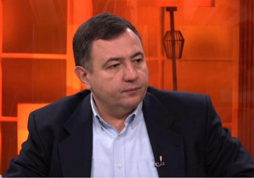 Anđelković: Igrokaz Prištine, EU i SAD, Briselski sporazum
