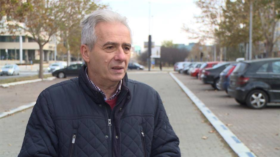 Drecun: Kfor ćuti; Šta će albanska vojska na KiM
