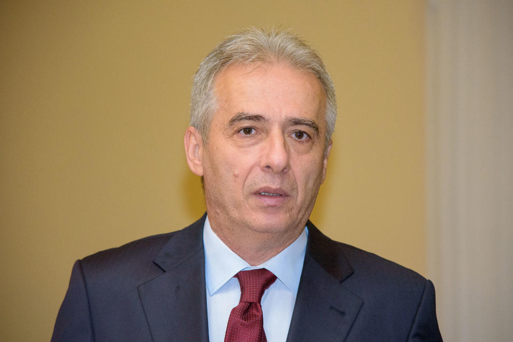 Drecun: Očekujem da će Bejer govoriti pozitivno o stanju ljudskih prava na Kosovu