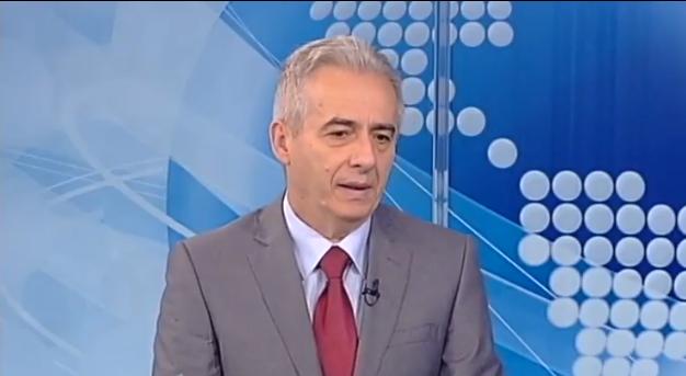 Drecun: Kosovski Albanci nisu spremni da sednu za pregovarački sto