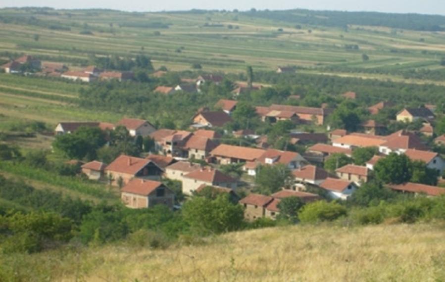 Napadnut povratnik u selu Drenovac nadomak Kline