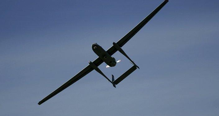 Dron sa bombom ekspodirao u Jemenu, šestoro poginulih