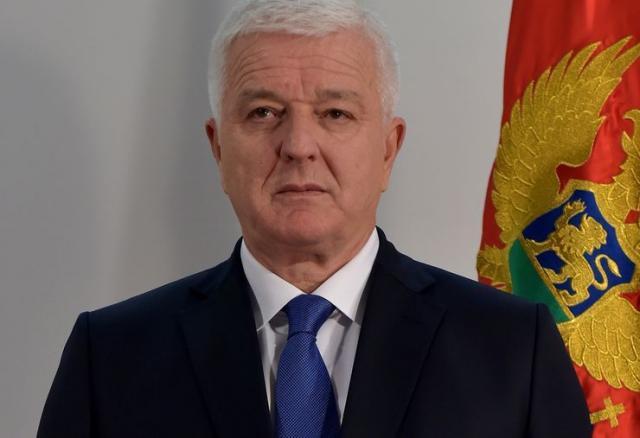 Marković: Crna Gora vlada situacijom