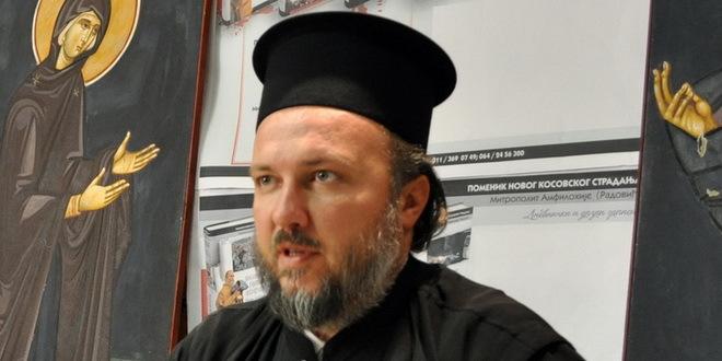Džomić: Pratićemo implementaciju mišljenja Venecijanske komisije