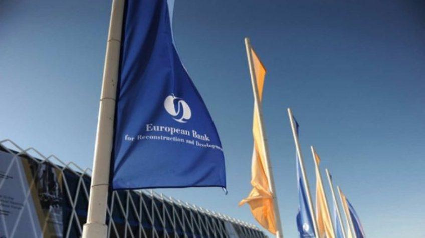 EBRD izdvaja milijardu evra zbog korona virusa