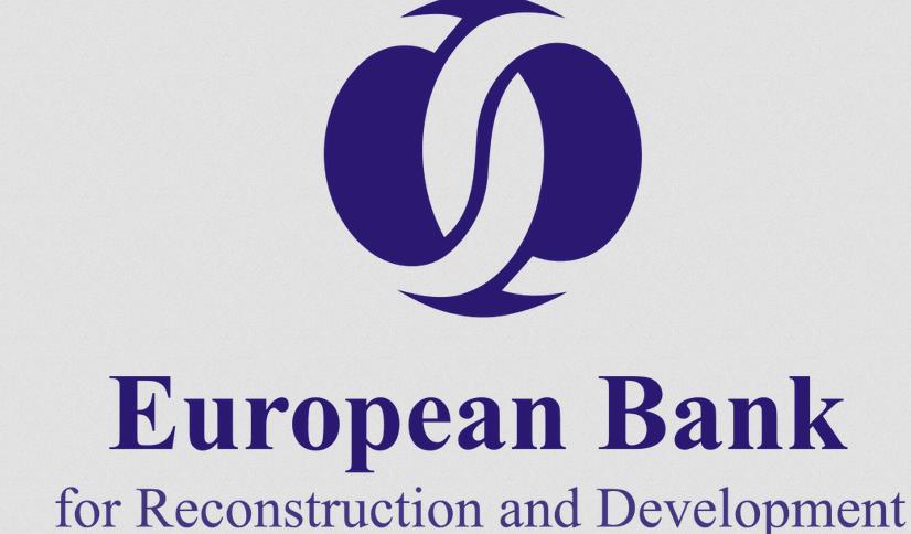 Podrška EBRD-a od 160 miliona evra za preduzeća u Srbiji