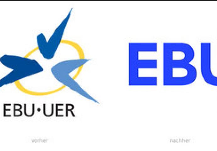 I EBU zabrinut zbog upada u RTS