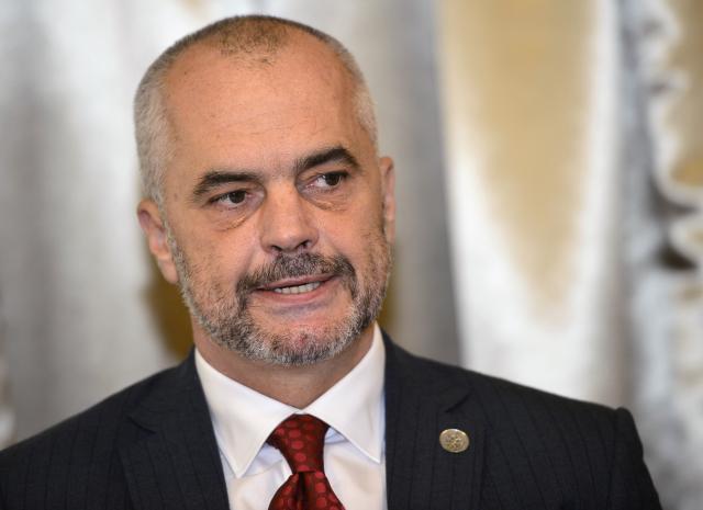 Mehmeti: Rama je u stanju da se odrekne i priznanja Kosova
