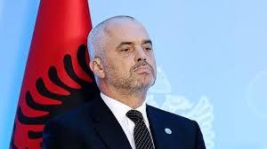 Rama: Kosovo je samo početak, ukinućemo granice i prema Makedoniji, Grčkoj i Crnoj Gori