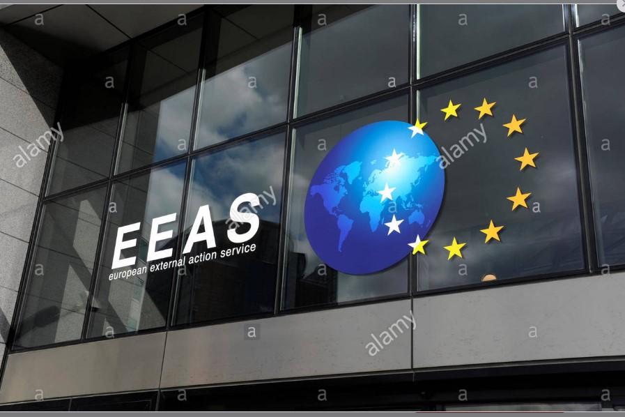 U Briselu produžena bilaterala EU sa Prištinom
